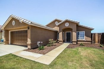 2800 Tapo Ridge Dr 3 Beds House for Rent Photo Gallery 1