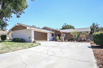 4409 Keith Way 4 Beds House for Rent Photo Gallery 1