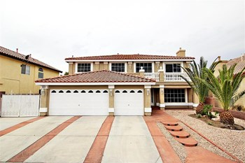 7869 Salt Spray Ct 5 Beds House for Rent Photo Gallery 1