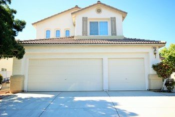 7959 Quail Summit Ln 4 Beds House for Rent Photo Gallery 1