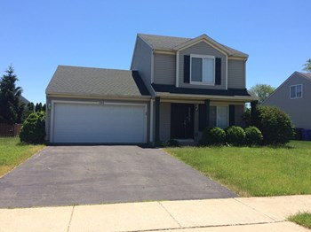 1393 Marleigh Ln 3 Beds House for Rent Photo Gallery 1