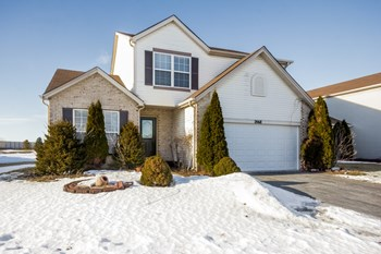 2068 Sutcliff Dr 4 Beds House for Rent Photo Gallery 1