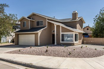 4802 Katrina Pl 4 Beds House for Rent Photo Gallery 1