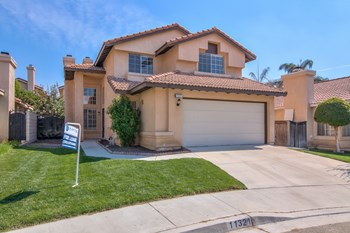 11321 Melba Ct 4 Beds House for Rent Photo Gallery 1