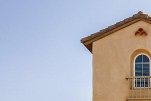 3653 Castillo De Leon 3 Beds House for Rent Photo Gallery 1