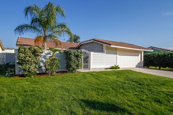 12710 Andretti St 3 Beds House for Rent Photo Gallery 1