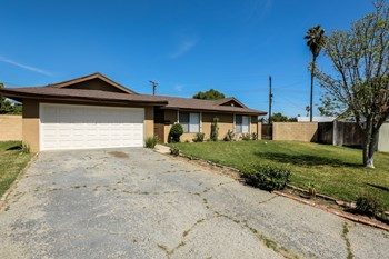 6227 Idyllwild Ct 4 Beds House for Rent Photo Gallery 1