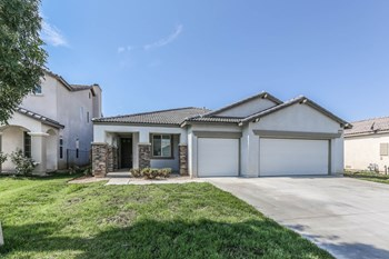 2310 Donatello St 4 Beds House for Rent Photo Gallery 1