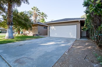 4195 Paden St 4 Beds House for Rent Photo Gallery 1