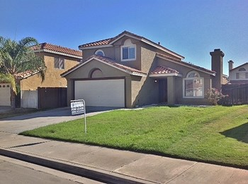 16685 Sir Barton Way 3 Beds House for Rent Photo Gallery 1