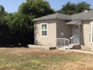 3 Bedroom Apartments for Rent in San Bernardino CA RENTCaf