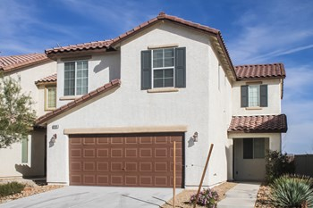 6466 Albina Creek St 4 Beds Apartment for Rent Photo Gallery 1