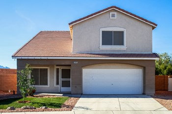 6345 Morning Roses Dr 3 Beds House for Rent Photo Gallery 1