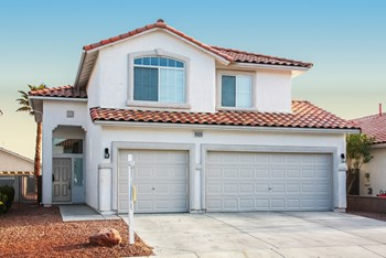 9989 Yellow Canary Ave 4 Beds House for Rent Photo Gallery 1