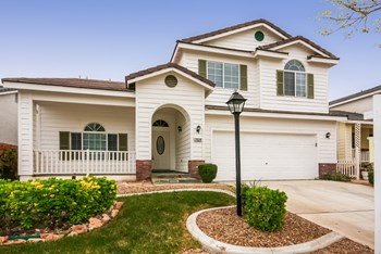 7839 Meandering Path Ave 4 Beds House for Rent Photo Gallery 1