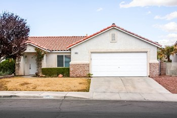 1022 Blue Lantern Dr 4 Beds House for Rent Photo Gallery 1