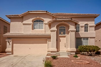8408 Twinkling Topaz Ave 3 Beds House for Rent Photo Gallery 1