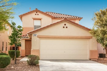 3137 Cantabria Ct 3 Beds House for Rent Photo Gallery 1