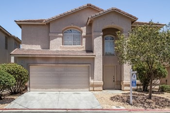 8648 Honey Vine Ave 4 Beds Apartment for Rent Photo Gallery 1