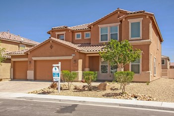 4228 Fornax Ct 6 Beds House for Rent Photo Gallery 1