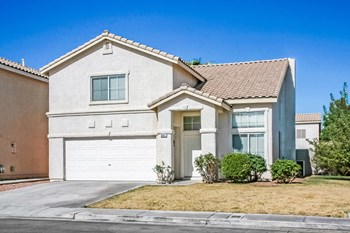 9967 Coral Cameo Ct 3 Beds House for Rent Photo Gallery 1