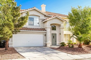 1422 Red Sunset Ave 3 Beds House for Rent Photo Gallery 1