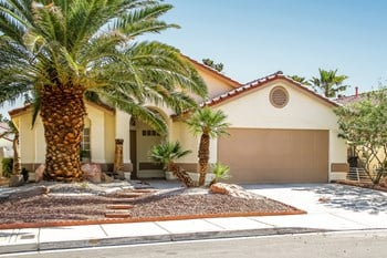 5109 Ruffled Grouse Ct 3 Beds House for Rent Photo Gallery 1