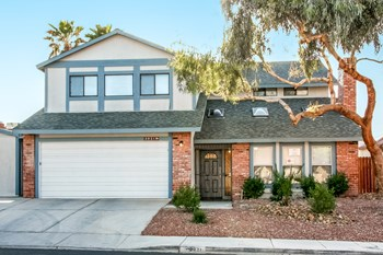 3931 Kamden Way 4 Beds House for Rent Photo Gallery 1
