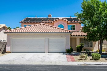 344 Barletta Ave 5 Beds House for Rent Photo Gallery 1