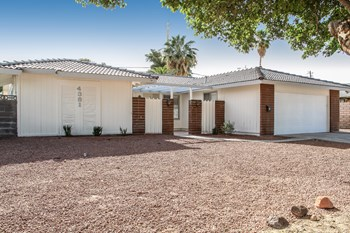 4381 Greenhill Dr 4 Beds Apartment for Rent Photo Gallery 1