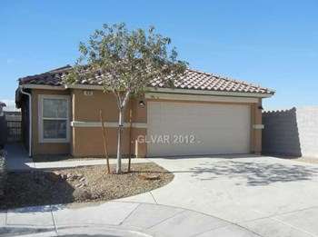 4235 Beech Family St 3 Beds House for Rent Photo Gallery 1