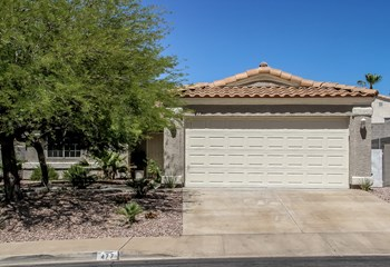 477 Wright Way 3 Beds Apartment for Rent Photo Gallery 1