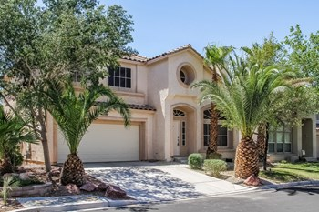 2638 Ridgewater Cir 4 Beds House for Rent Photo Gallery 1