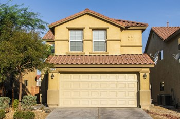 11675 Tierney Creek Dr 3 Beds Apartment for Rent Photo Gallery 1
