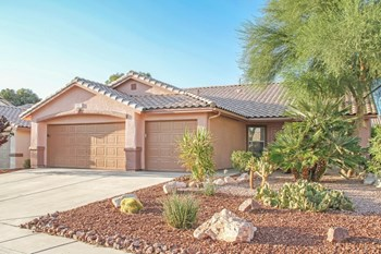 1167 Evening Canyon Ave 3 Beds House for Rent Photo Gallery 1