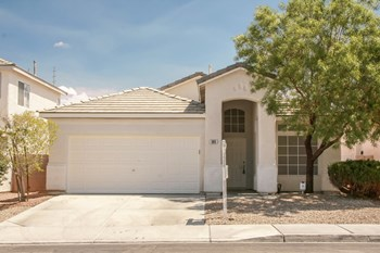 965 Leadville Meadows Dr 3 Beds House for Rent Photo Gallery 1