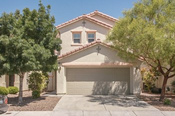 9494 Vast Valley Ave 4 Beds House for Rent Photo Gallery 1