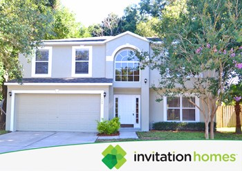 1733 W Marshall Lake Dr 4 Beds House for Rent Photo Gallery 1