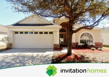 15444 Long Cypress Dr 3 Beds House for Rent Photo Gallery 1
