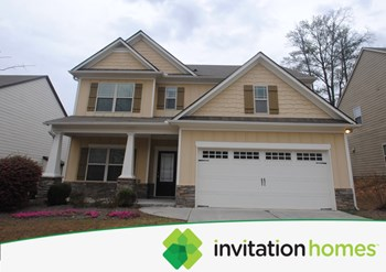1681 Stoney Chase Dr 4 Beds House for Rent Photo Gallery 1