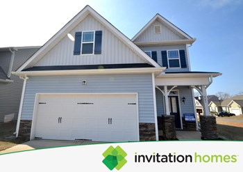 401 Hardaway Point 4 Beds House for Rent Photo Gallery 1