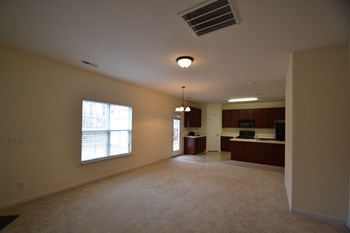 5346 Esher Drive 4 Beds House for Rent Photo Gallery 1