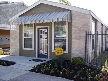 Hilltop Oaks Apartments  6130 Ingram Road  San Antonio  TX 78238Rent Cheap Apartments in San Antonio  TX  from  415   RENTCaf . Affordable Apartments San Antonio Tx. Home Design Ideas