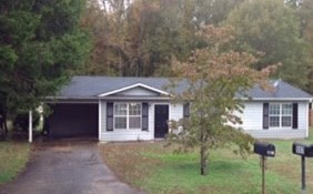 117 Whispering Pine Lane 3 Beds House for Rent Photo Gallery 1