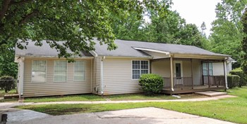 1616 King Mill Road 3 Beds House for Rent Photo Gallery 1
