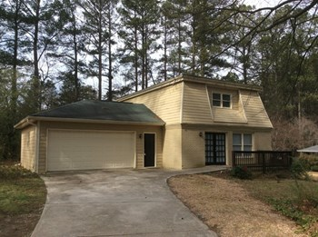 2189 Carey Circle 3 Beds House for Rent Photo Gallery 1