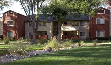 1700 Paseo Laguna Seco 1-2 Beds Apartment for Rent Photo Gallery 1