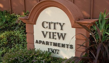 1307 Mt. Pisgah 1-3 Beds Apartment for Rent Photo Gallery 1