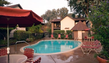 218 Valley Creek Lane 1-2 Beds Apartment for Rent Photo Gallery 1
