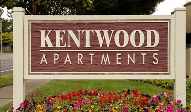 550 River Glen Dr. 1-2 Beds Apartment for Rent Photo Gallery 1